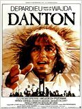 Danton en streaming