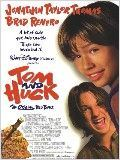 Regarder film Tom et Huck streaming