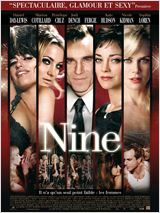 Regarder film Nine streaming