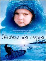 L'Enfant des neiges en streaming
