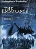 The Endurance: Shackleton's Legendary Antarctic Exp streaming French/VF