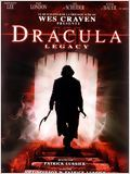 Regarder film Dracula III: Legacy