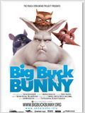 Film Big Buck Bunny streaming