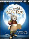 Telecharger La Petite souris Dvdrip Uptobox 1fichier