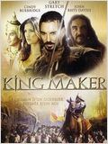 The King Maker (VO)