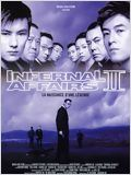Infernal affairs 2 [720p]