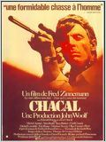 Telecharger Chacal Dvdrip