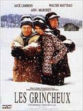 Regarder film Les Grincheux streaming