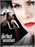 Une assistante presque parfaite (The Perfect Assistant)