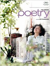 Regarder film Poetry streaming