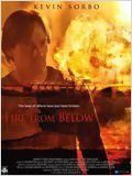 Le souffle de la terre (Fire from Below)