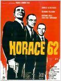 Télécharger Horace 62 Dvdrip fr
