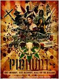 Regarder XXXtreme - Pig Hunt en streaming