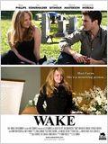 Regarder film Wake - film 2009