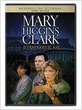 Mary Higgins Clark : souviens-toi