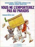 http://fr.web.img6.acsta.net/r_160_240/b_1_d6d6d6/medias/nmedia/18/78/93/47/19484485.jpg