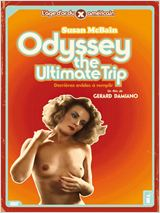 Odyssey The Ultimate Trip