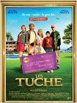 Les Tuche en streaming