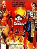 Les Rois du Soleil Multilingue BRRIP AC3 1963