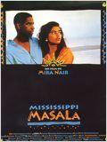 Télécharger Mississippi Masala Dvdrip fr