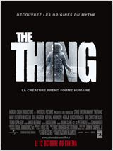 Telecharger The Thing [Dvdrip] bdrip