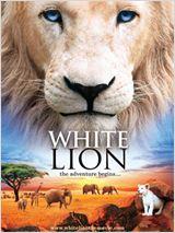 White Lion streaming