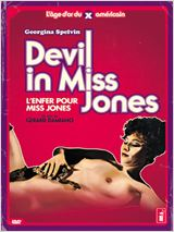 L'Enfer pour Miss Jones