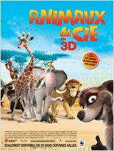 Regarder film Animaux et Cie