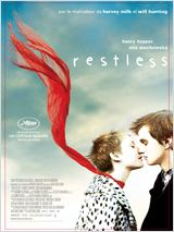 Regarder Restless
