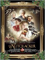 The Nutcracker in 3D streaming