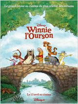 Winnie l&#39;ourson
