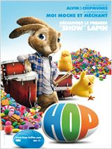 Regarder film Hop streaming
