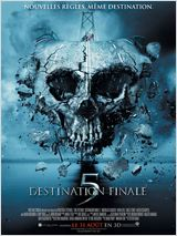 Regarder film Destination Finale 5