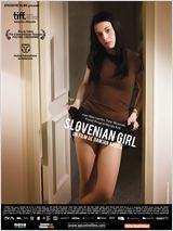 Slovenian Girl (Slovenka)