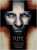 Regarder film Le Rite streaming