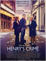 Braquage à New York (Henry's Crime)