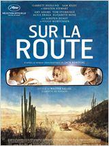 Sur la route (On The Road)