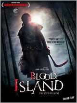 Blood island - Bedevilled