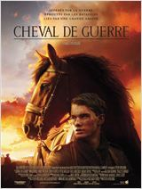 Regarder film Cheval de guerre streaming