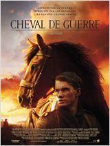 Regarder film Cheval de guerre