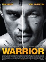 Warrior film streaming http://les-meilleurs-films.blogspot.fr/