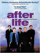 After Life en streaming
