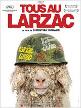 Film Tous au Larzac streaming