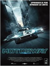 Regarder film Motorway