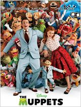Les Muppets (The Muppets)