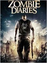 Zombie Diaries – Journal d'un zombie