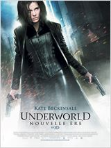 Underworld : Nouvelle ère (Underworld : Awakening)