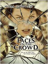 Faces (2012)