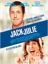Jack et Julie (Jack and Jill)