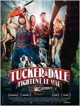 Tucker &amp; Dale fightent le mal